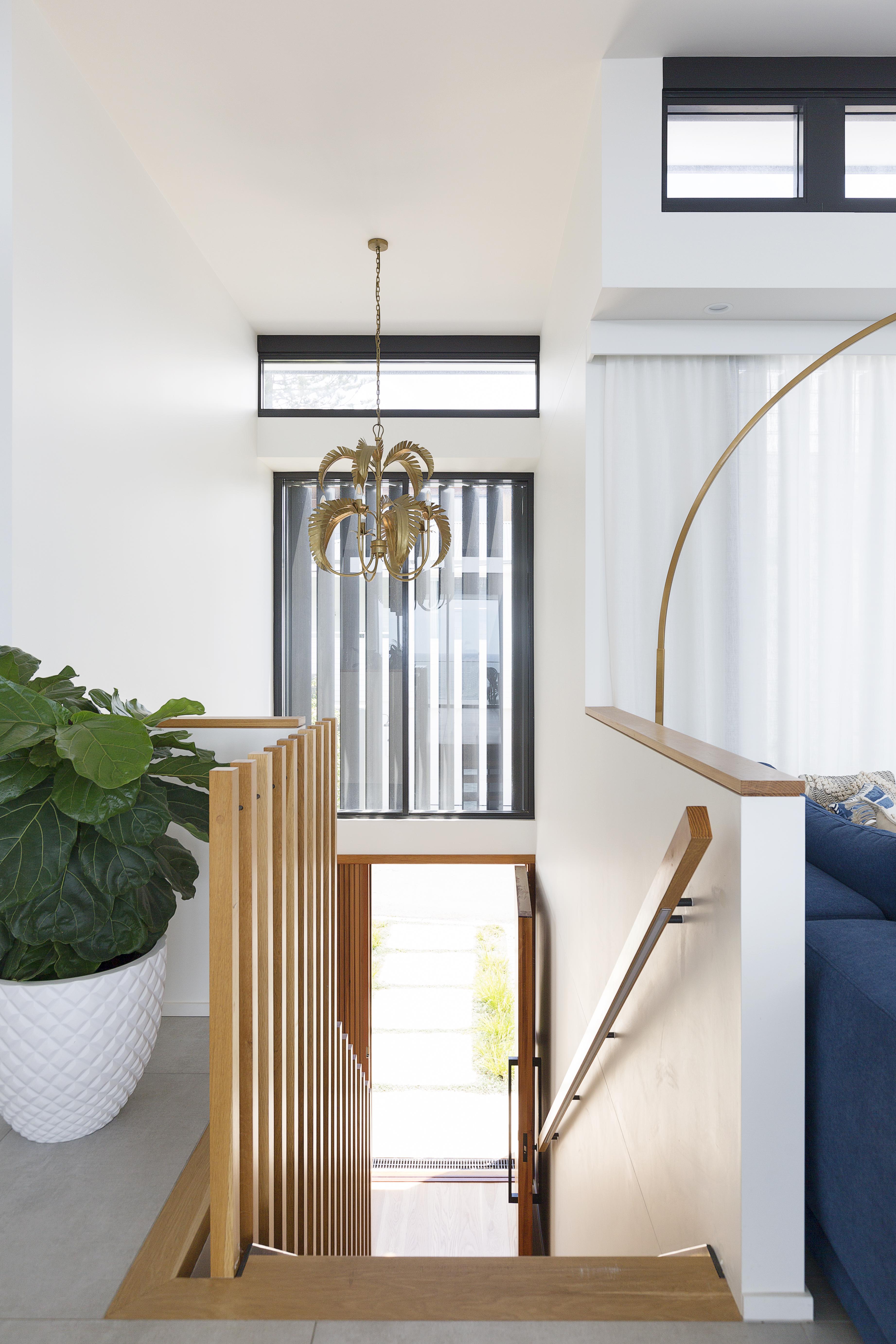 Sydney interiors