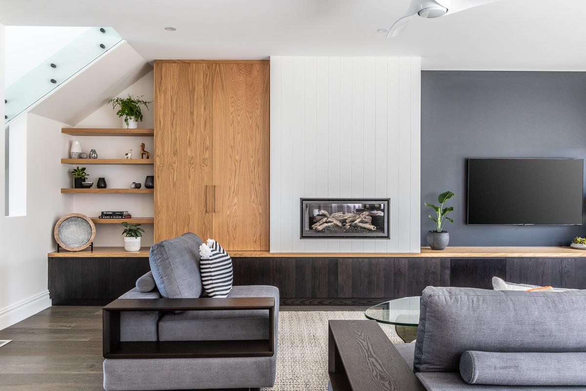 Sydney Interior design