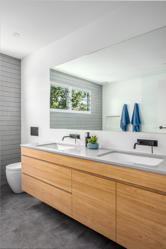Interior bathroom designers
