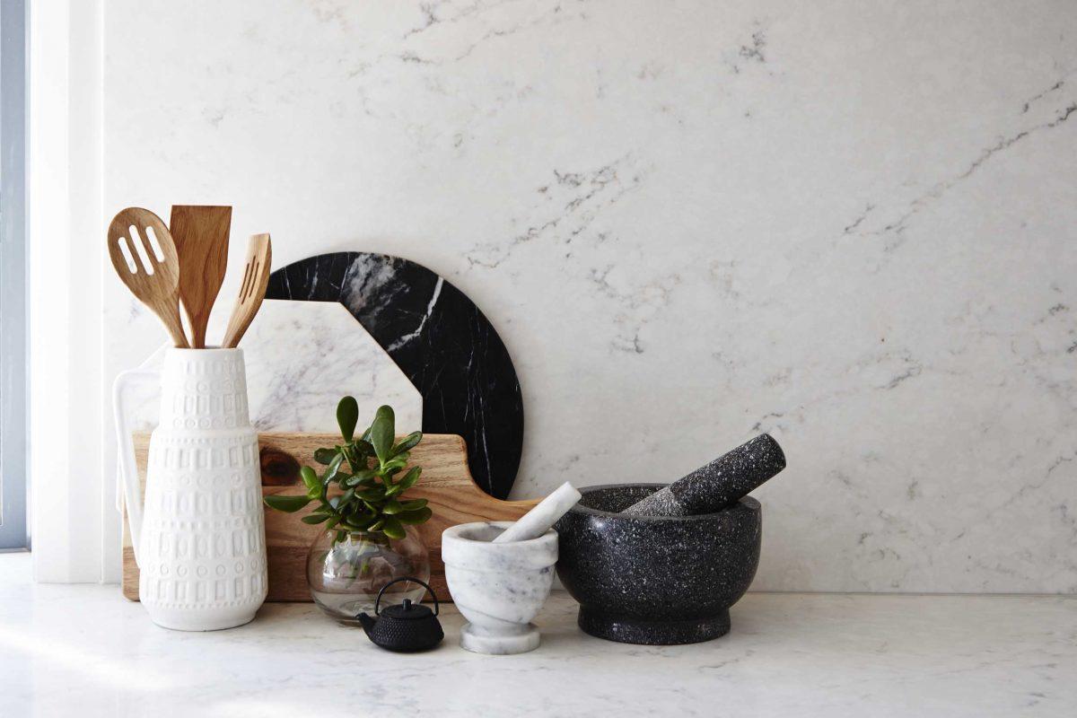 garraween-naomi-nimmo-interior-design01