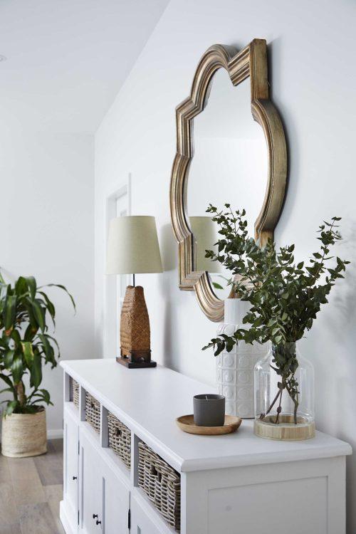 garraween-naomi-nimmo-interior-design32