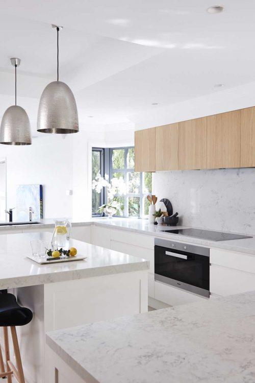 garraween-naomi-nimmo-interior-design38